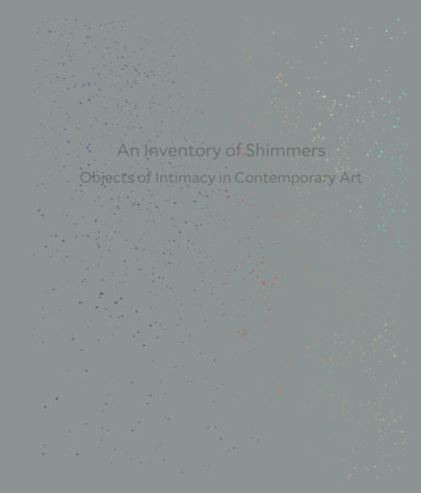 An Inventory of Shimmers by Henriette Huldisch