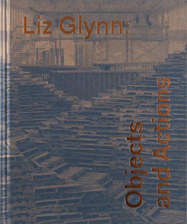 Liz Glynn by Susan Cross
