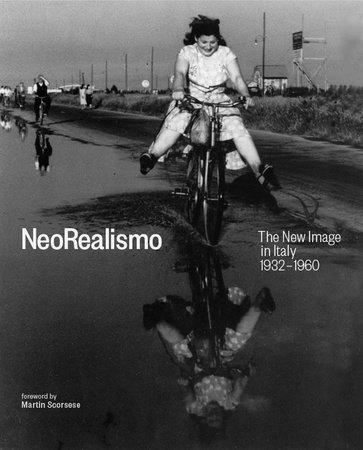 NeoRealismo by Enrica Vigano