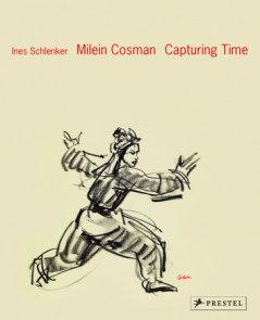 Milein Cosman