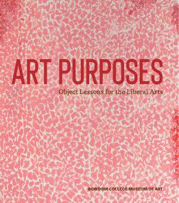 Art Purposes