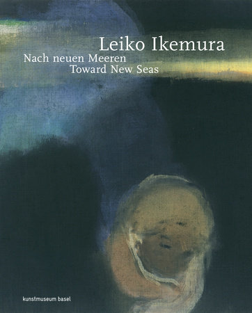 Leiko Ikemura by