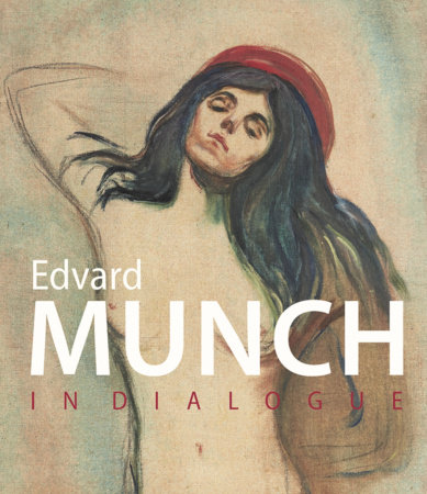 Munch and Beyond by