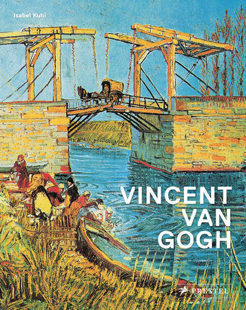 Vincent van Gogh by
