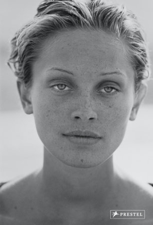 Peter Lindbergh by