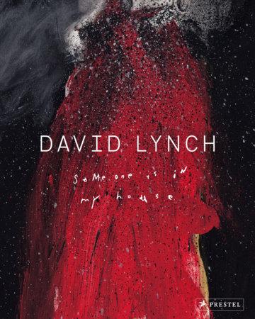 David Lynch by