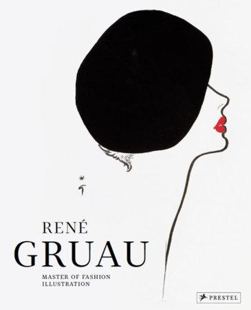 René Gruau by