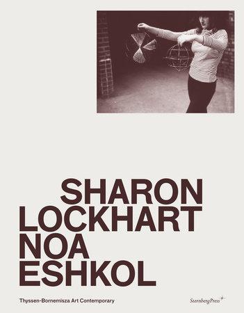 Sharon Lockhart  Noa Eshkol by