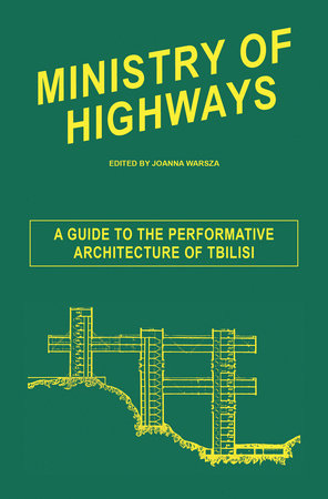 Ministry of Highways by