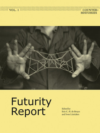Futurity Report by