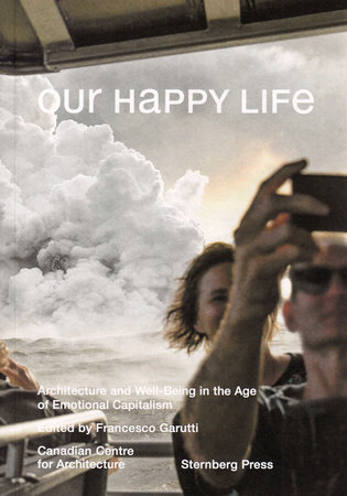 Our Happy Life by