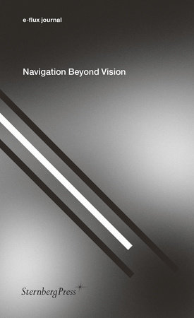 Navigation Beyond Vision by