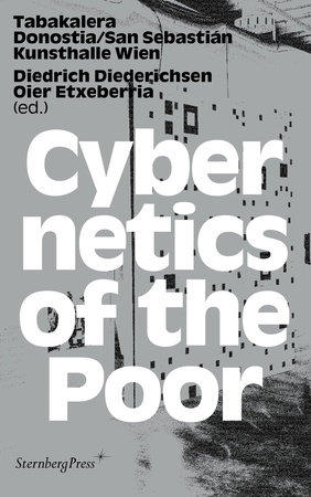 Cybernetics of the Poor by