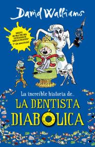 La increíble historia de...la dentista diabólica / Demon Dentist