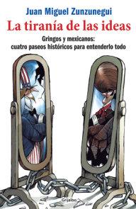 La tirania de las ideas / The Tyranny of Ideas. After The Myths that traumatized us...