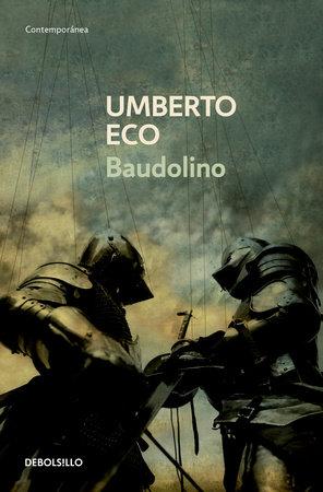 Baudolino / In Spanish by Umberto Eco