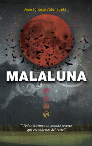 Malaluna / In Spanish