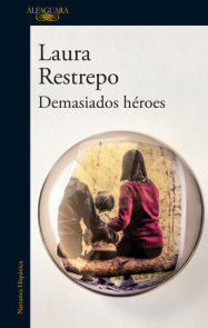 Demasiados héroes / To Many Heroes