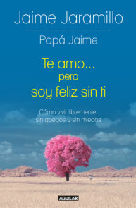 Te amo... pero soy felíz sin ti / I Love You... but I'm Happy without You