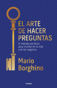 El arte de hacer preguntas / The Art of Asking Questions