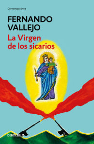 La virgen de los sicarios / Our Lady of the Assassins