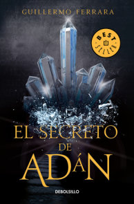 El secreto de Adán / Adan's Secret