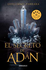 El secreto de Adán / Adan's Secret