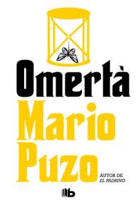 Omertá / Omerta