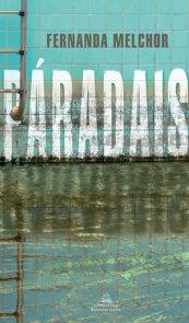 Páradais / Paradise