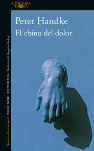 El chino del dolor / The Painful Chinese