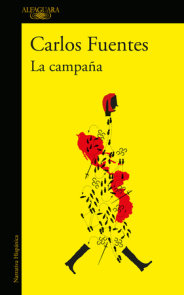 La campaña / The Campaign