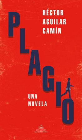 Plagio / Plagiarism by Hector Aguilar Carmin