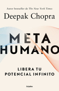 Metahumano / Metahuman : Unleashing Your Infinite Potential