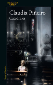 Catedrales / Cathedrals