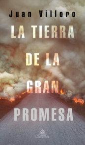 La tierra de la gran promesa / The Land of Great Promise