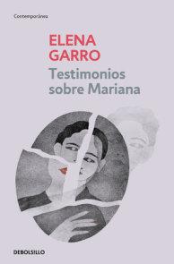 Testimonios sobre Mariana / Testimonies about Mariana