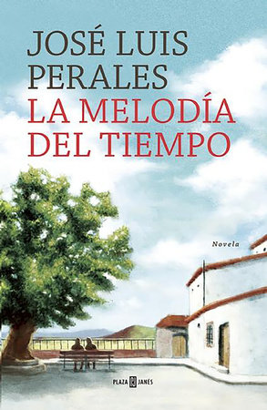 La melodía del tiempo / The Melody of Time by Jose Luis Perales