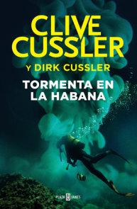 Tormenta en La Habana / Havana Storm