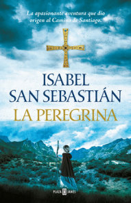 La peregrina / The Pilgrim