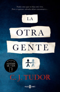 La otra gente / The Other People