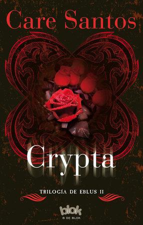 Crypta by Care Santos