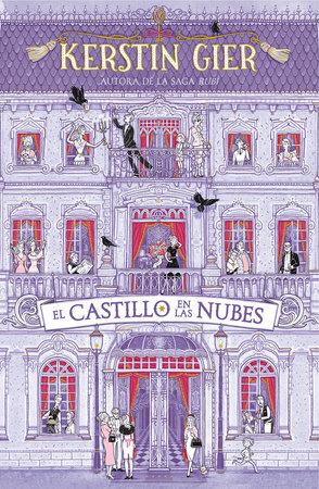El castillo en las nubes / A Castle in the Clouds