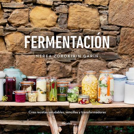 Fermentación / Fermentation by Nerea Zorokiain Garin