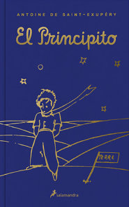 El Principito (Edición con estuche) / The Little Prince (Boxed Edition)