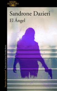 El ángel / Kill the Angel