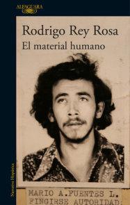 El material humano / Human Matter