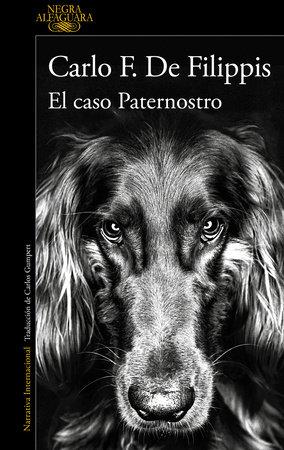El caso Paternostro / The Paternostro Case by Carlo de Filippis