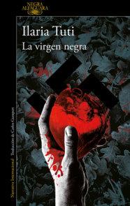 La virgen negra / The Black Virgin