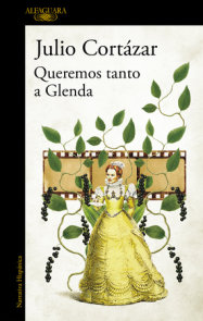 Queremos tanto a Glenda / We Love Glenda So Much
