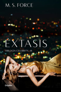 Extasis / Victorious